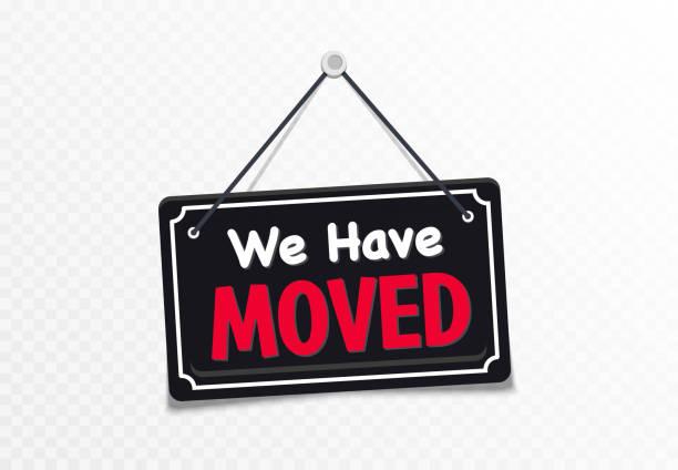 Peraturan Pegawai Awam Pelantikan Kenaikan Pangkat Penamatan Perkhidmatan 2005 Ppt Powerpoint